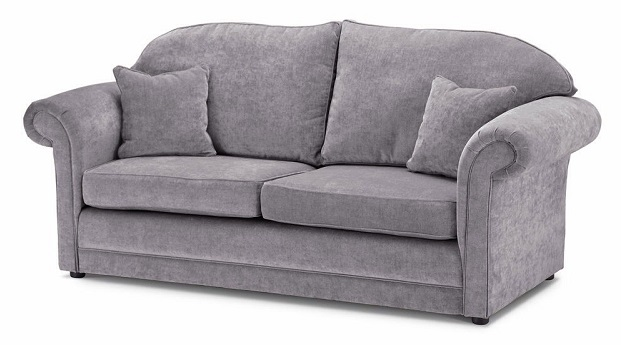 Claudia-sofa-at-Highly sprung Sofas TCR