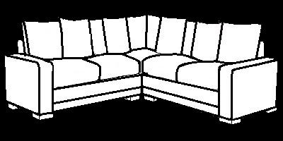 Corner-Sofa-Line-Drawing