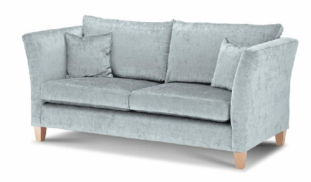 Hampton-sofa-at-Highly Sprung Sofas TCR
