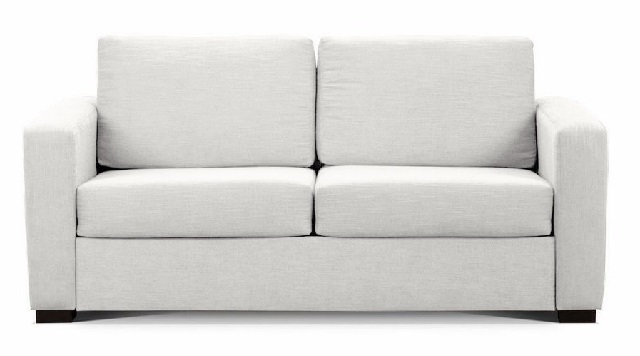 Roma-sofa-bed-at-Highly Sprung TCR