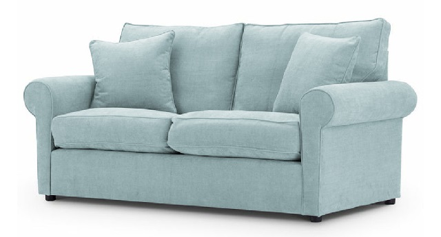 Sussex-sofa-at-Highly Sprung TCR