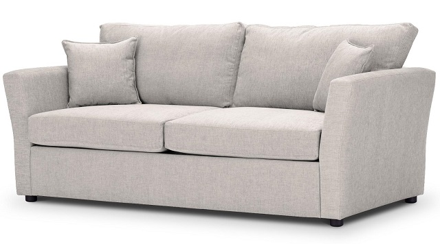 The-Cambridge-sofa-at-Highly Sprung 432