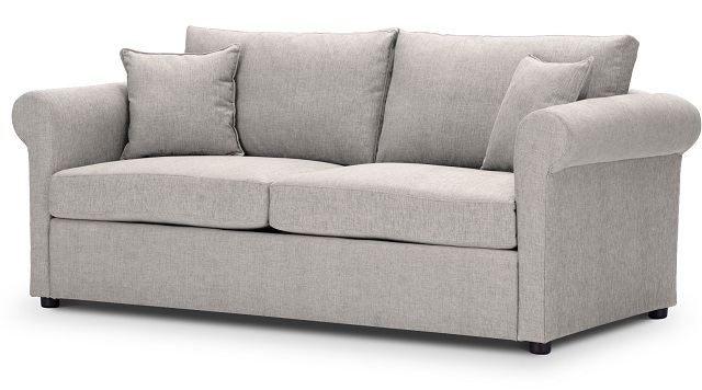 The-Durham-sofa-at-Highly Sprung Sofas TCR