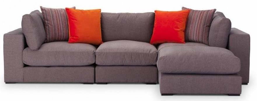 Modular-Sofas-at-Highly-Sprung-Sofas-1a