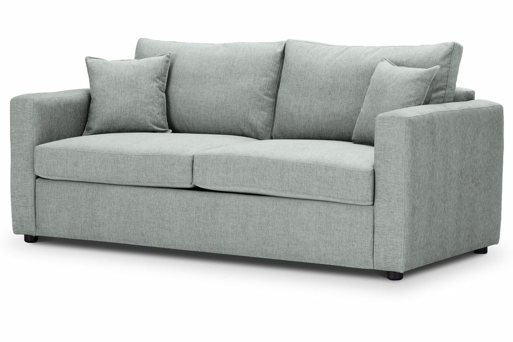 Highly Sprung Roma Sofa Bed