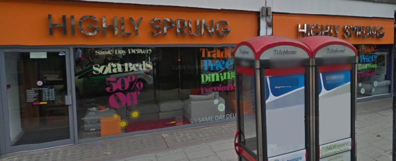 HIGHLY-SPRUNG-SOFA-STORE-LONDON
