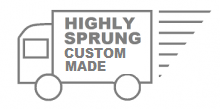 HSS-LORRY-CUSTOM DELIVERY 1