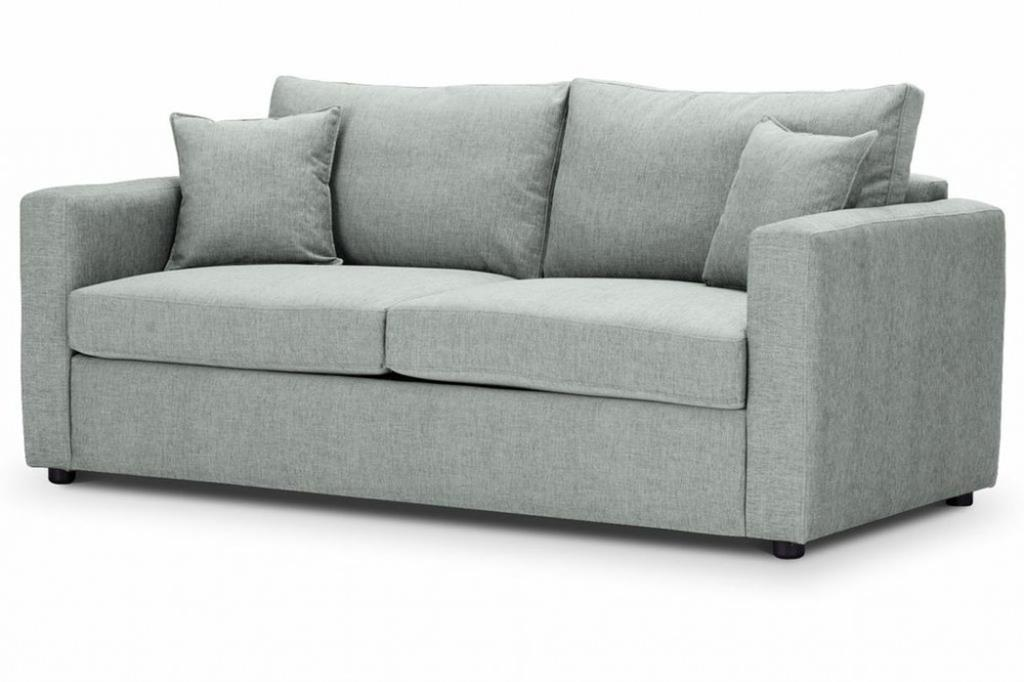 Oxford sofa bed at highly sprung sofas london 7 highly for Sofa bed london