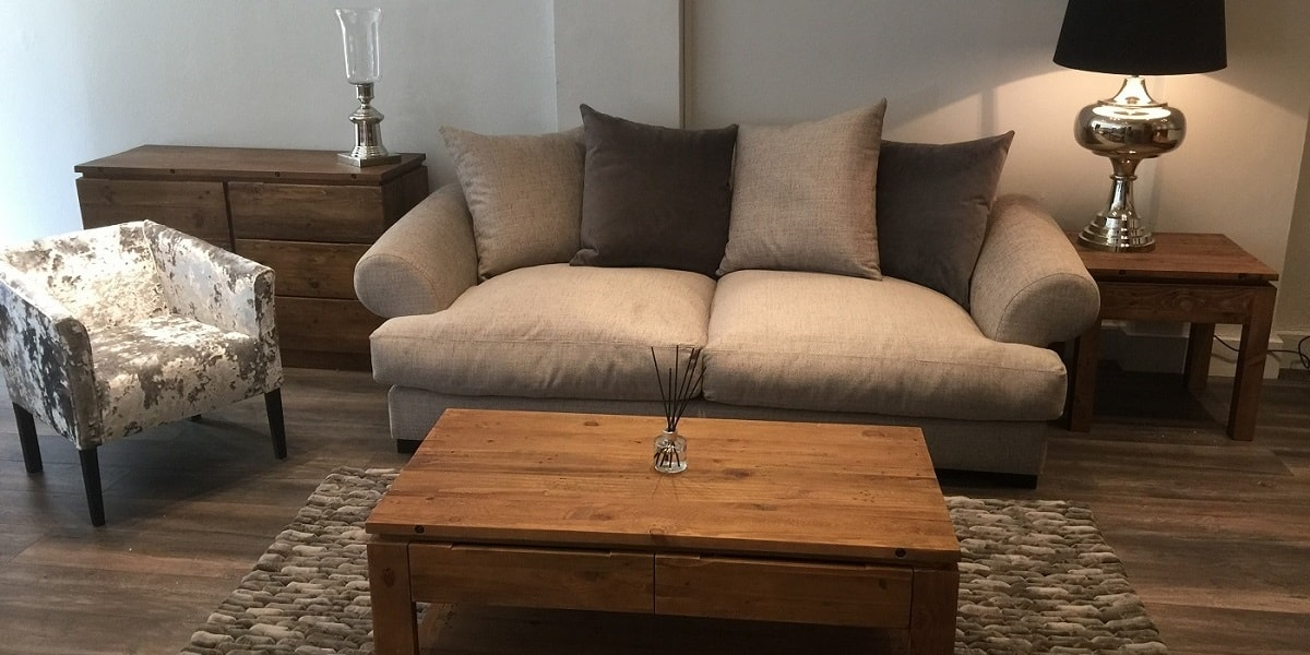 Highly sprung sofas display 4 min highly sprung sofas for Sofa bed london